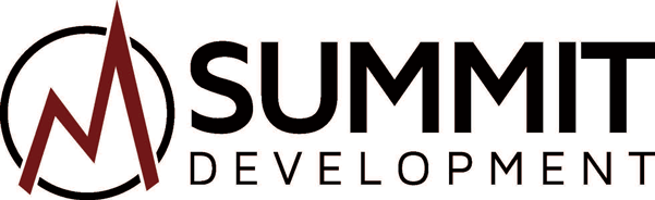 Summit Development & Real Estate